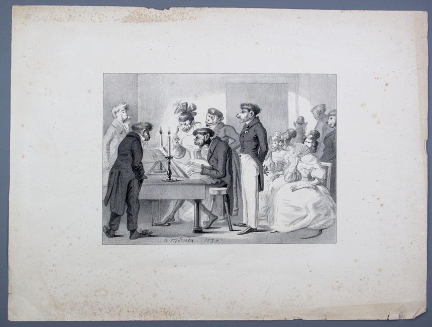 Mörner 1837