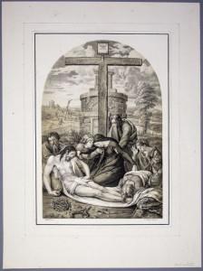Strixner 1817